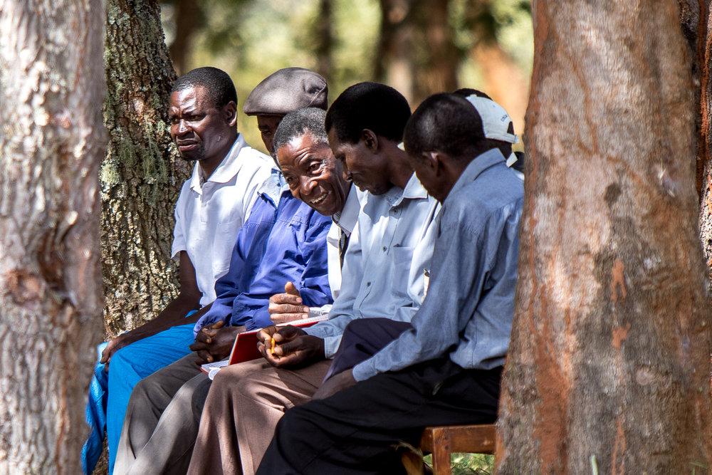 Adam Dickens Photography Malawi 2015 - 8642.jpg