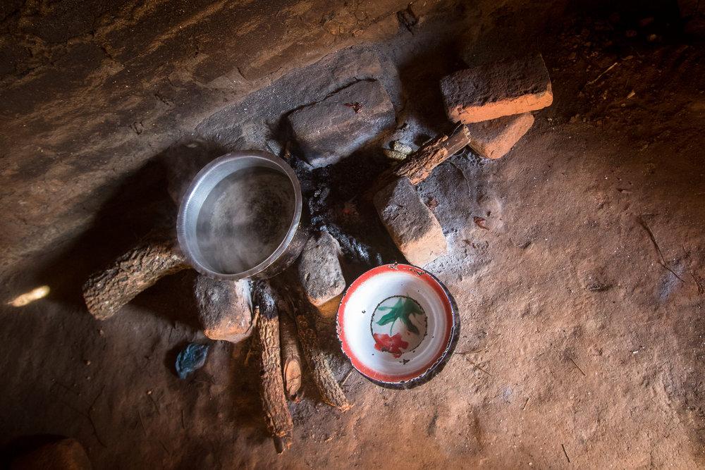 Adam Dickens Photography Malawi 2015 - 6664.jpg