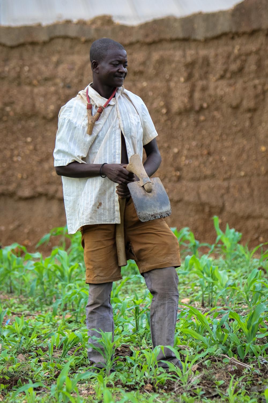 Adam Dickens 2016 - Deki, Ghana - 204.jpg