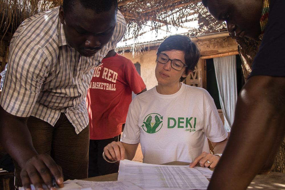 Adam Dickens 2017 - Deki, Togo - 3718.jpg