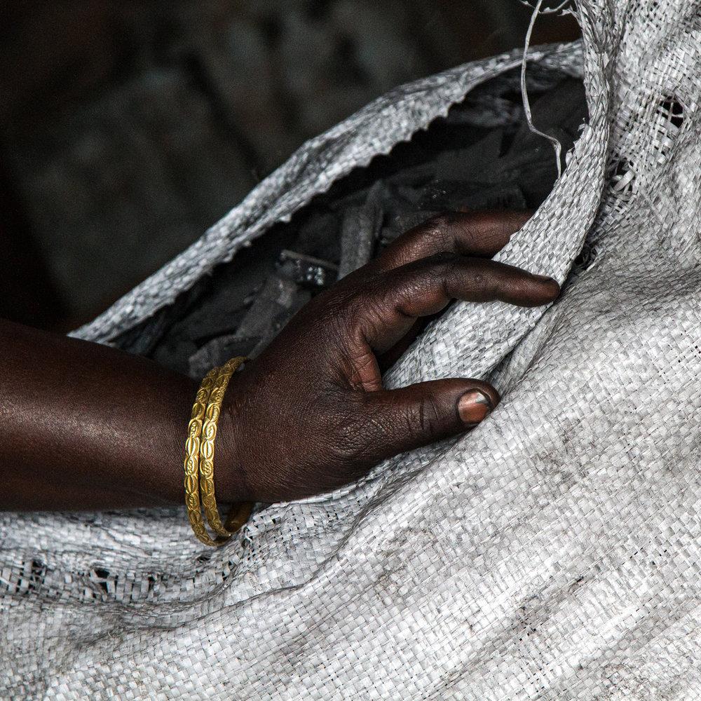 Adam Dickens Photography 2014 - Deki Uganda 282.jpg