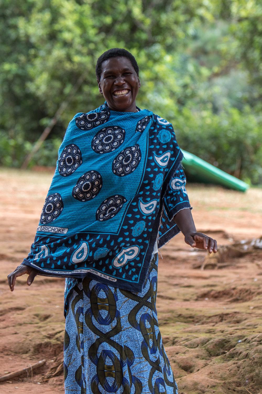 Adam Dickens Photography Malawi 2015 - 3400.jpg