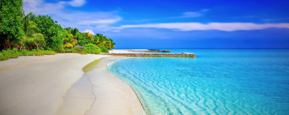 The Blue Monday Raffle   Sun, sea and sand awaits the lucky winner of Deki's Blue Monday Raffle. Win a 2-week stay in a Kenyan eco-villa, with 11 friends.   BUY TICKETS