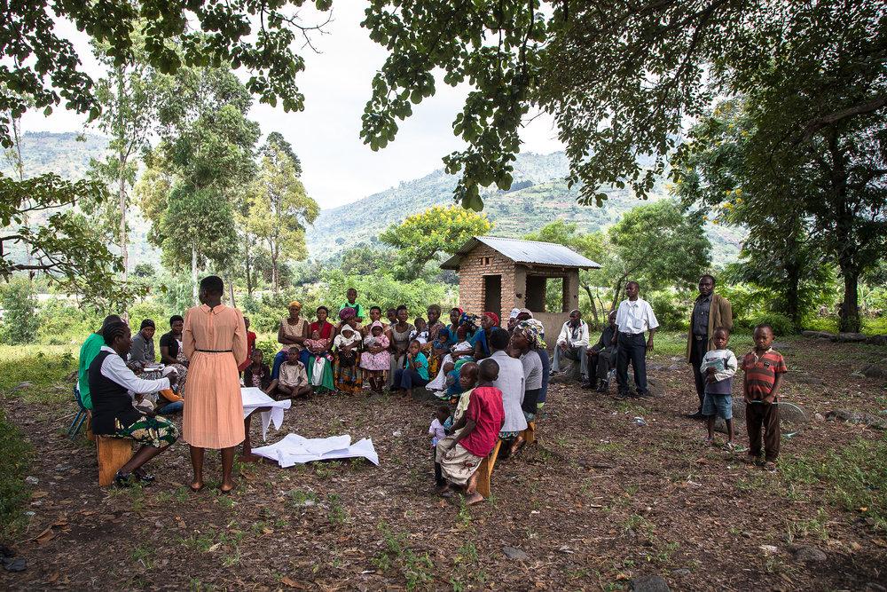 Adam Dickens 2017 - Deki Uganda - Bikone Young Mothers - General 10.jpg