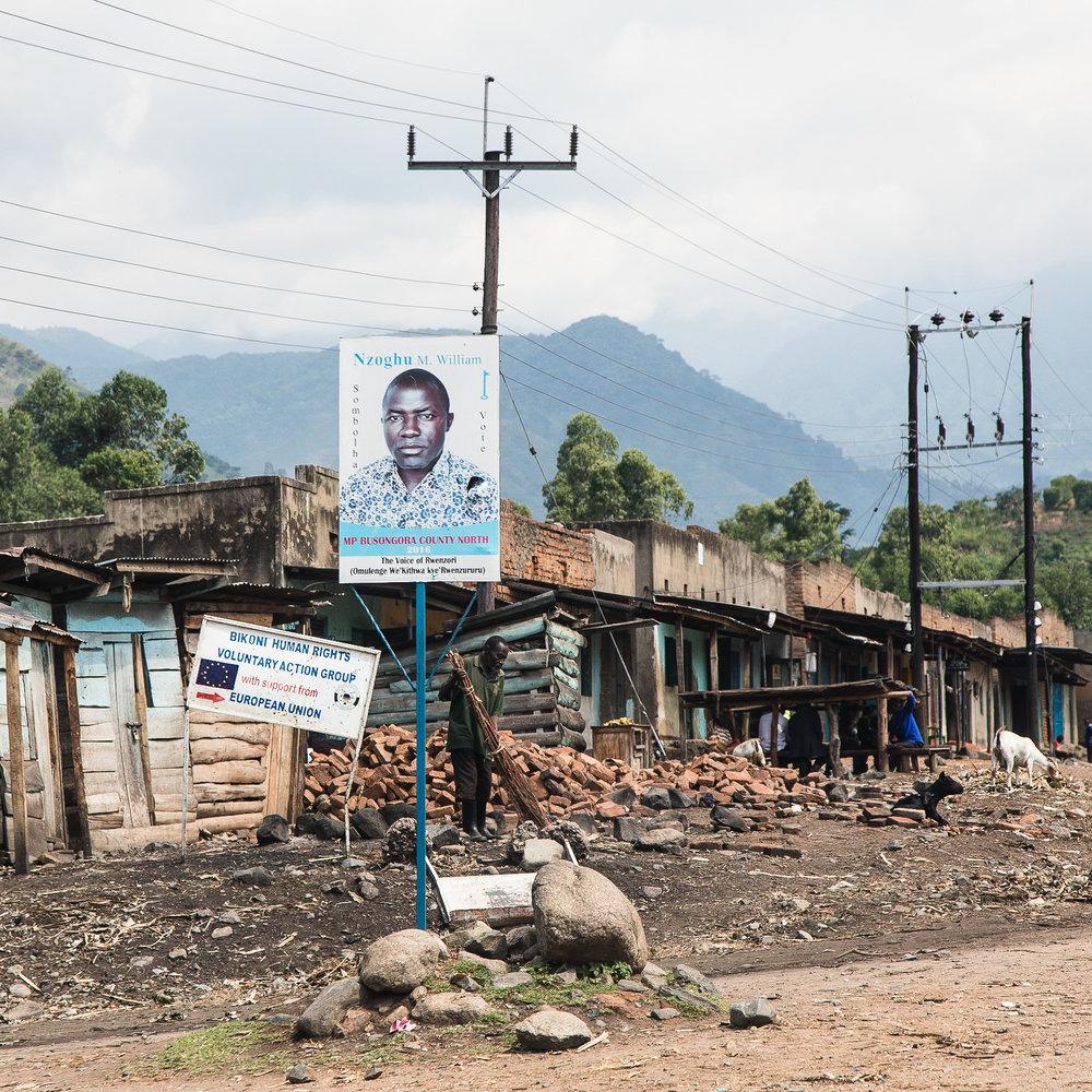 Adam Dickens 2017 - Deki Uganda - Travel 2.jpg