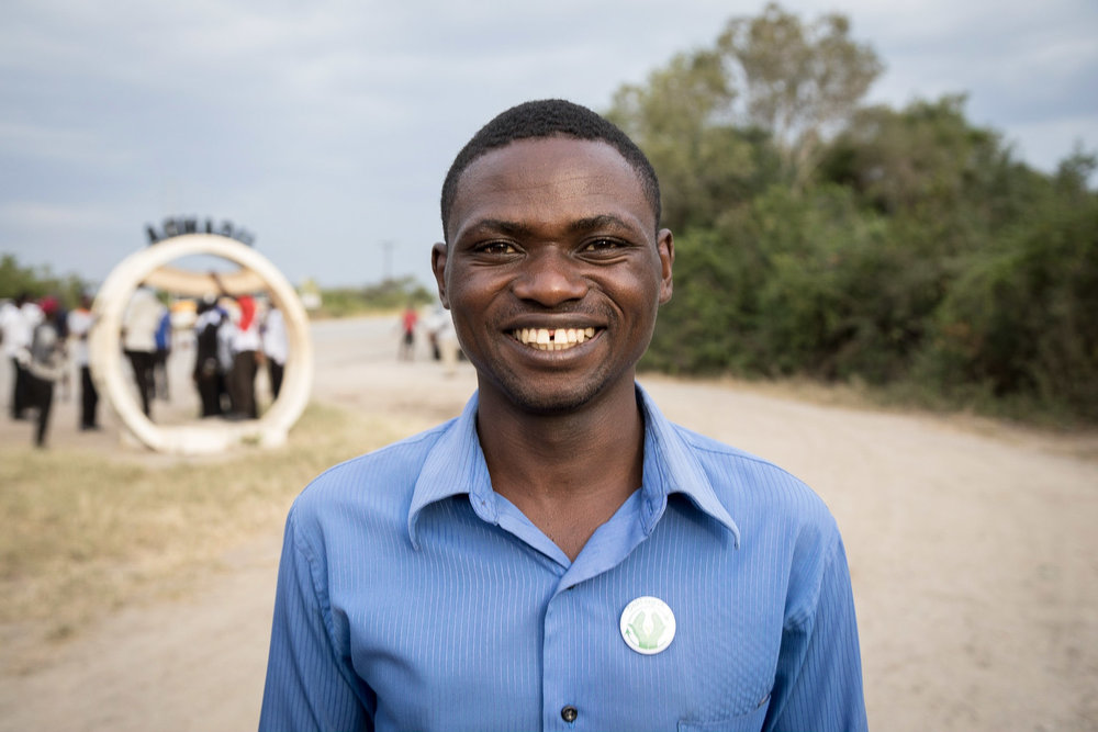 Adam Dickens 2017 - Deki Uganda - Staff 11.jpg