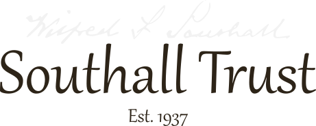 Copy of Copy of Southalltrust