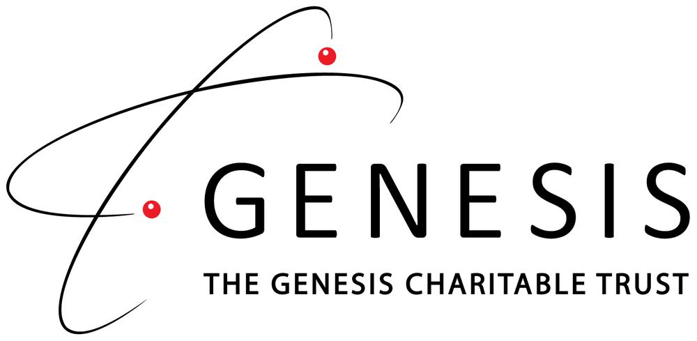 Genesis Charitable Trust
