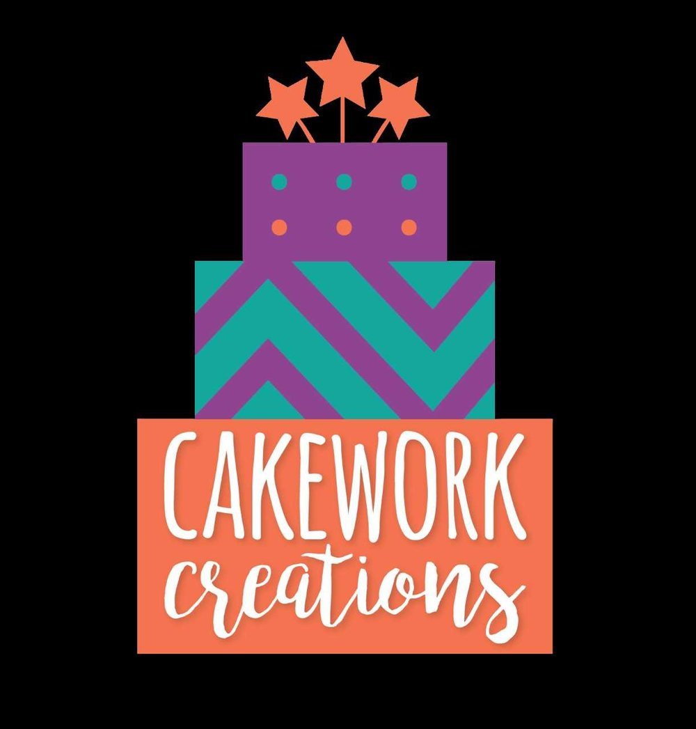 Cakework Creations