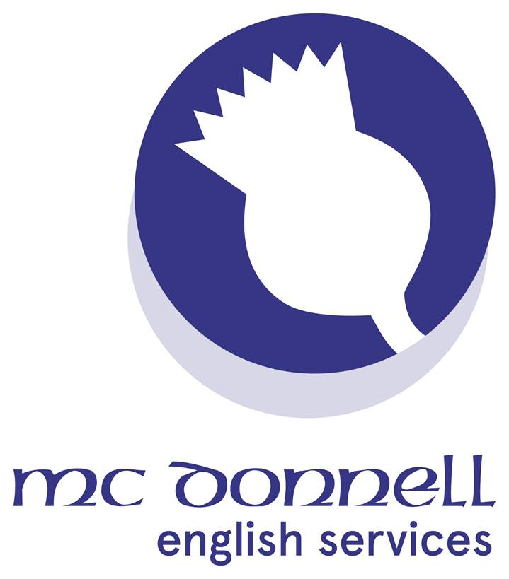 McConnell English Services