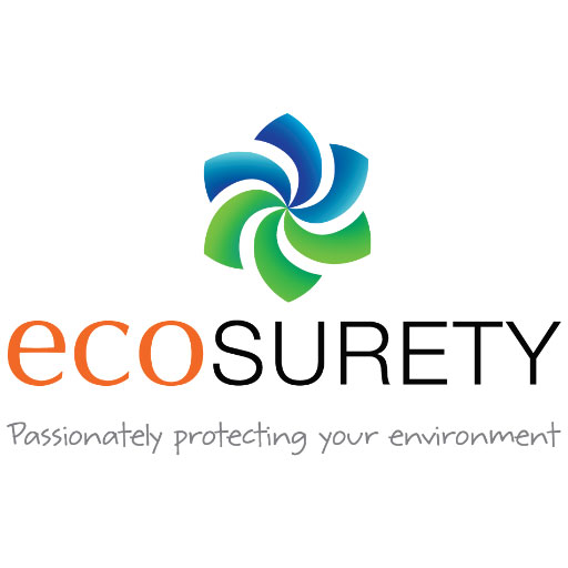 Copy of ecosurety