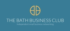 Bath Business Club