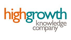 High Growth Knowledge Company