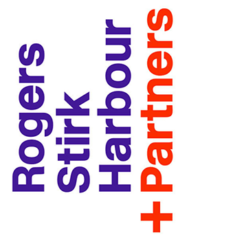 Rogers Stirk Harbour Charitable Foundation