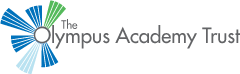 The Olympus Academy