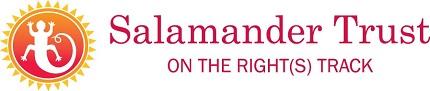 Slamander Charitable Trust