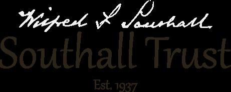 W F Southall Trust