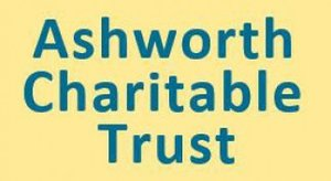 Ashworth Charitable Trust