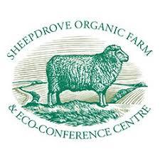 Sheepdrove.png