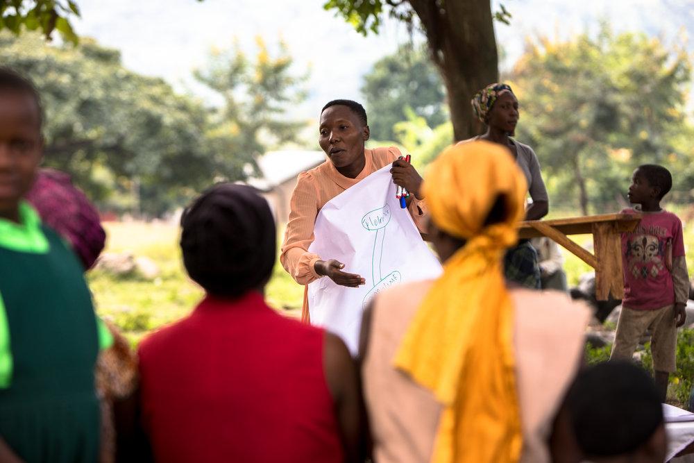 Adam_Dickens_2017_-_Deki_Uganda_-_Bikone_Young_Mothers_-_General_4[1].jpg