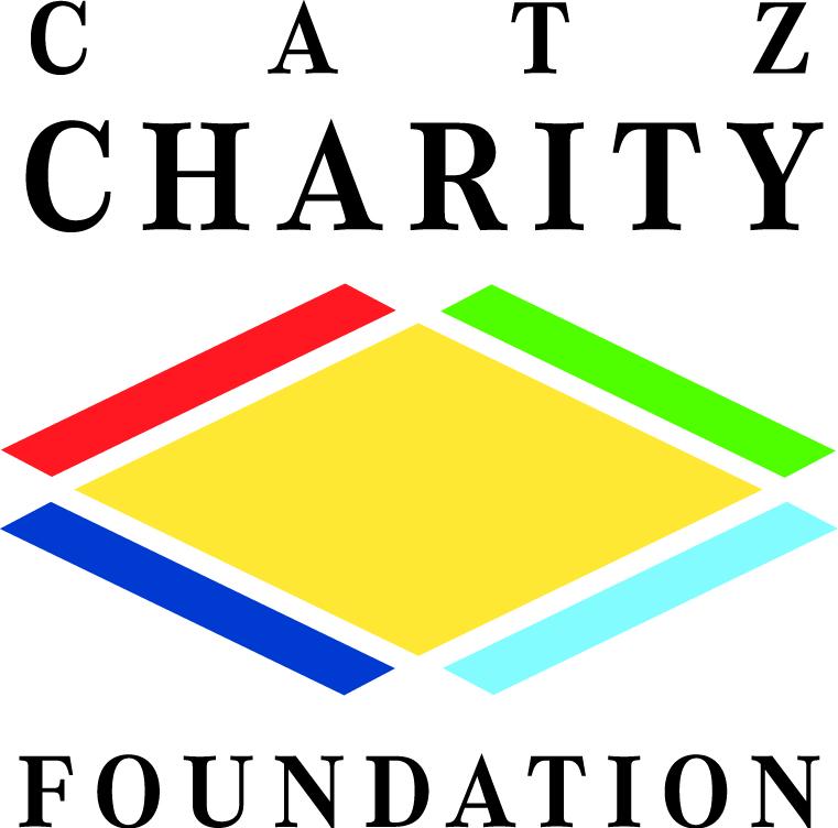 A brief encounter - CATZ_CHARITY_LOGO_FC.jpg
