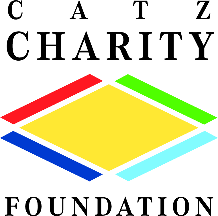 CATZ_CHARITY_LOGO_FC.jpg