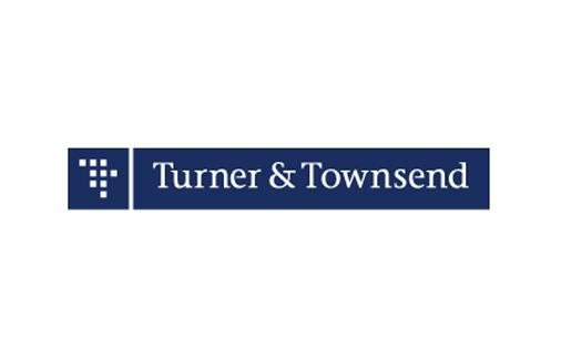 Turner & Townsend.jpg