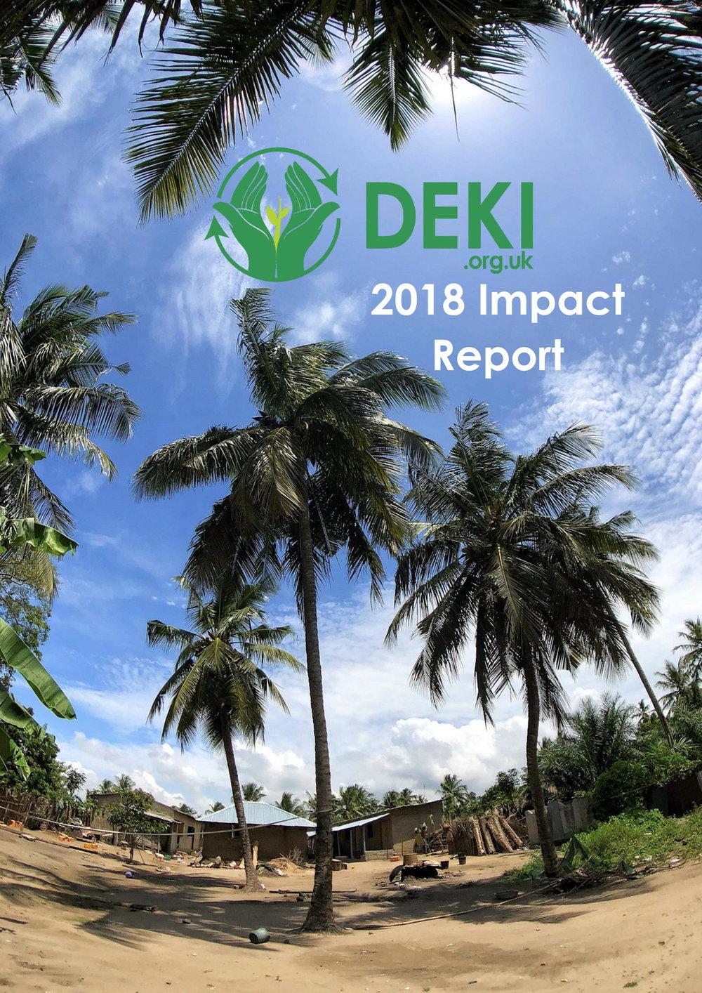 Deki 2018 Impact Report-1.jpg