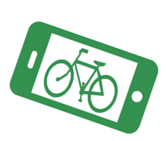 phone and bike.PNG