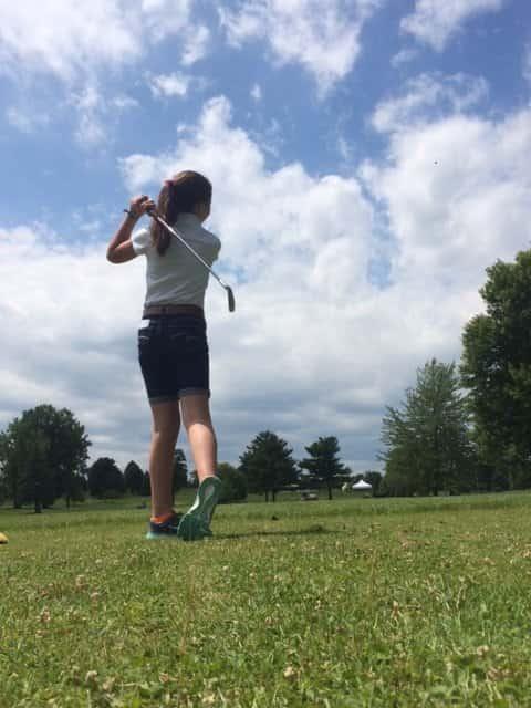 kid golfing.jpg