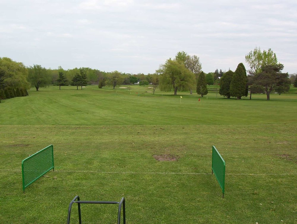 all grass driving range.JPG