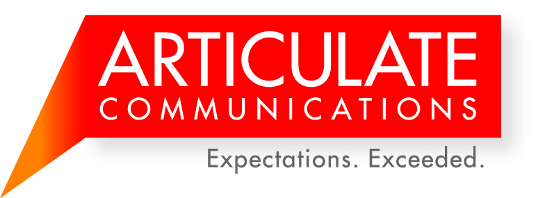ART_comms_logo_4c.jpg