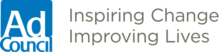 adcouncil-logo.png
