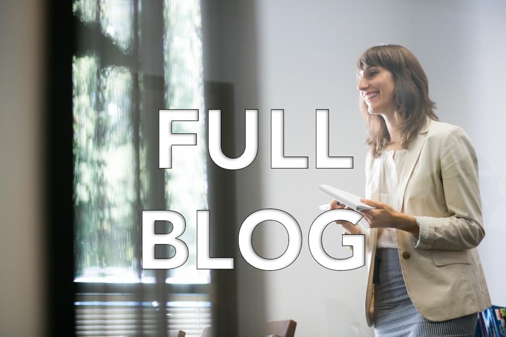full_blog.jpg