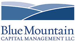BlueMountain-Logo-12.png