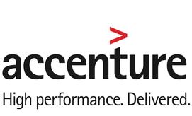 Accenture_nytt.png