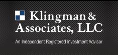 Klingman logo.png