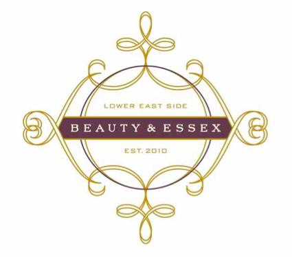 Beauty___Essex.png
