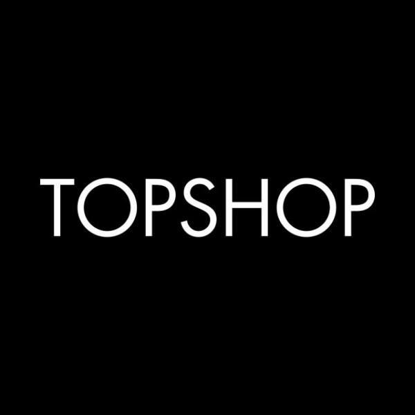 topshop-logo-e1438174164880.jpg