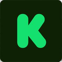 7103.Kickstarter+Logo+square.png