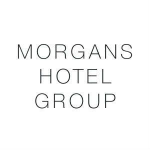 Morgans-Hotel-Group.jpg