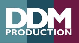 DDM_Logo_Master.jpg