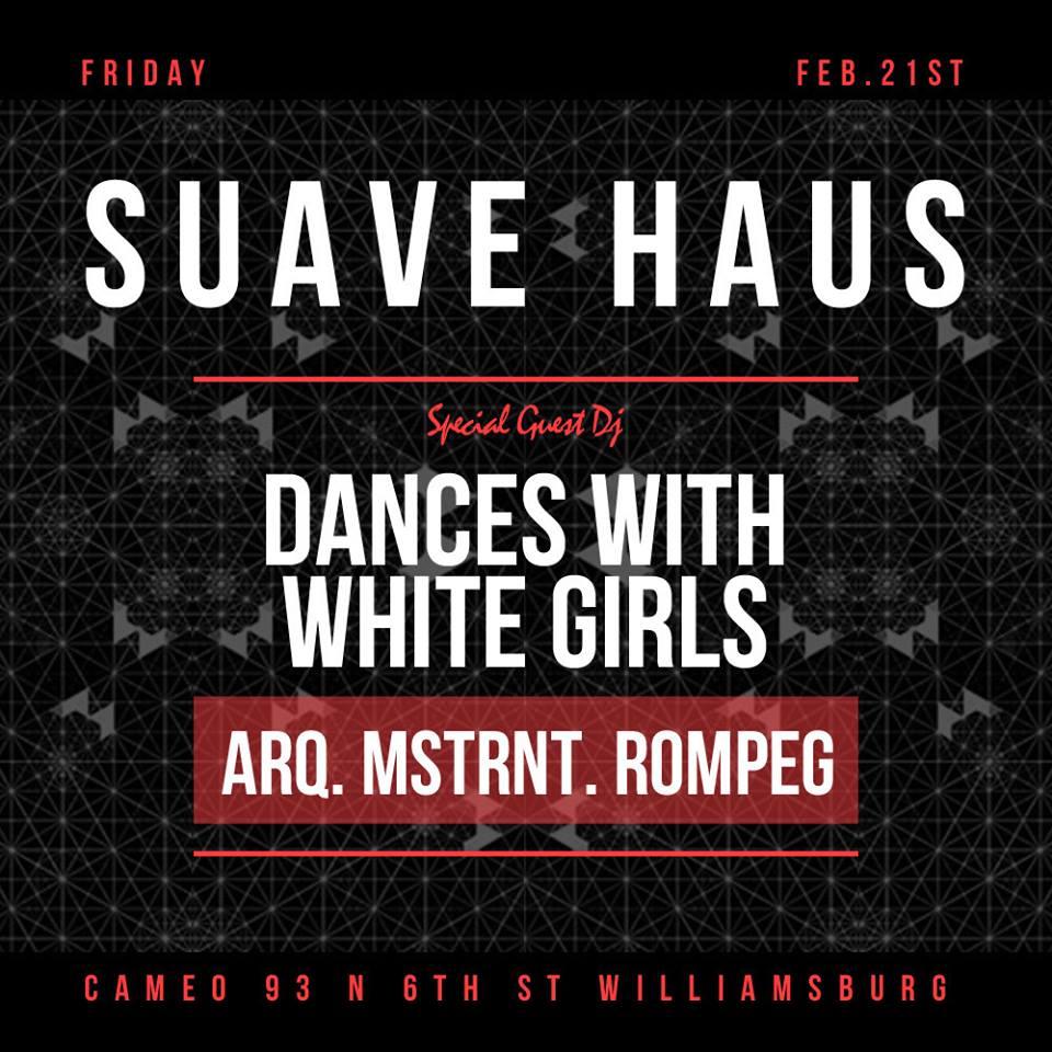 Suave Haus 2 - Dances.jpg