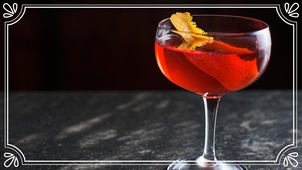 Feature-Image-Boulevardier-Cocktail-Classic-Drink-Recipe-Campari.jpg
