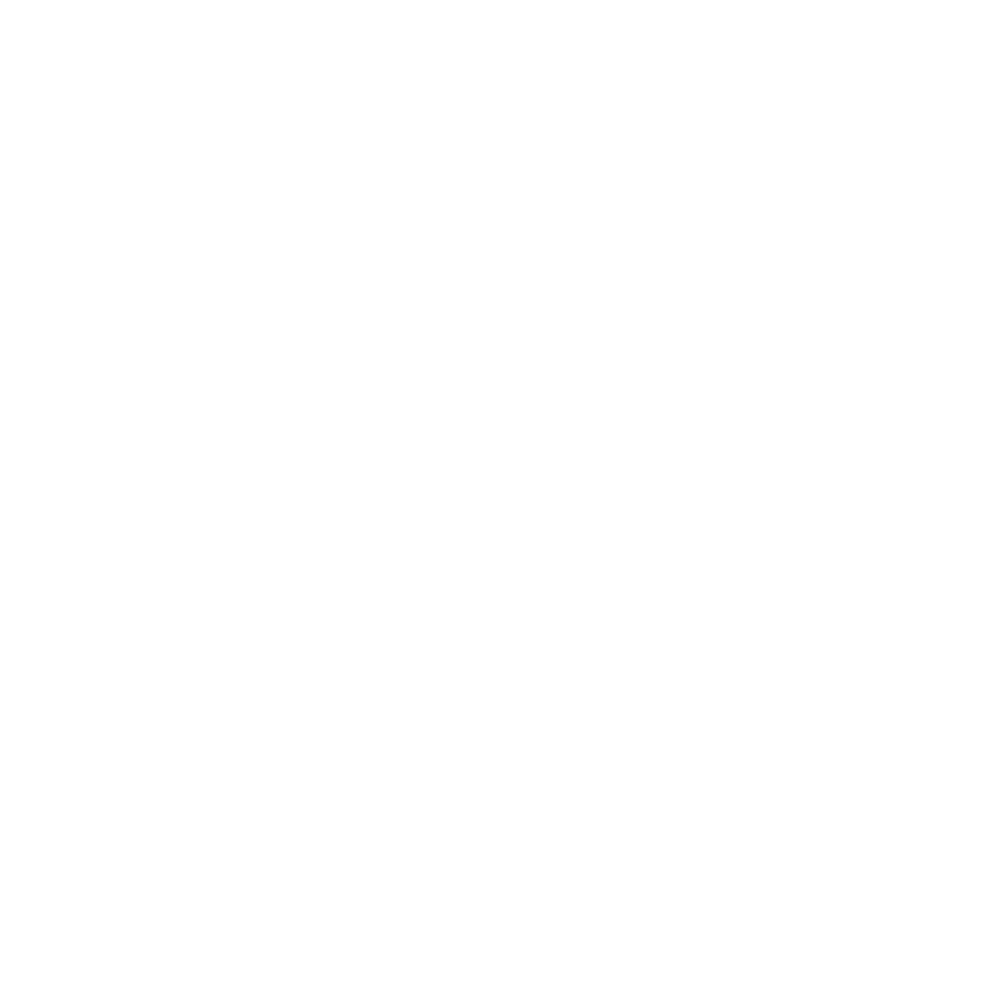 CV — Darker Hue Studios