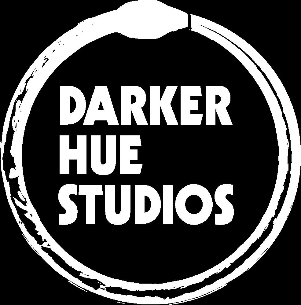 Projects Darker Hue Studios