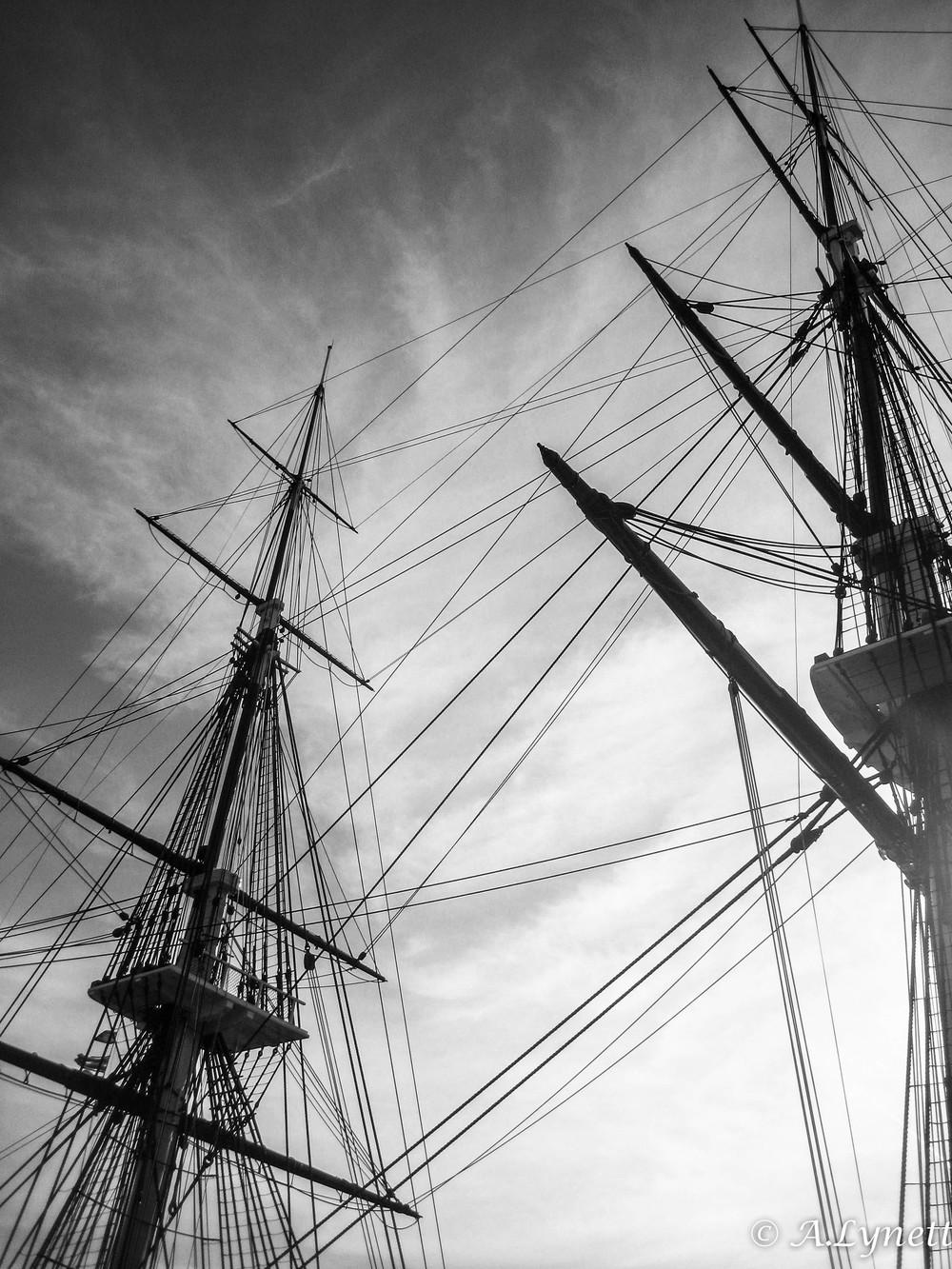 Ships2.jpg