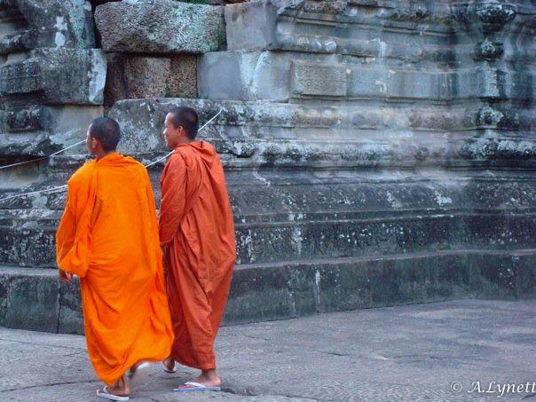 Ankor Wat- Cambodia.jpg