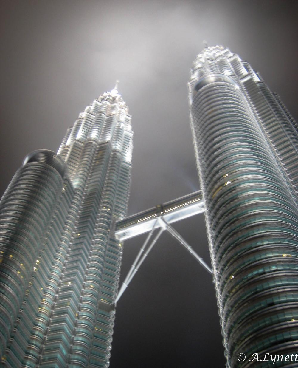Patronus Towers- Malaysia.jpg