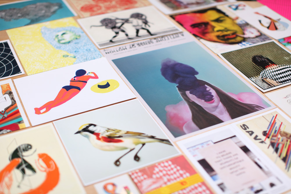 papirmass-prints-flat-2014.jpg
